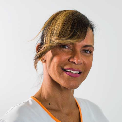 Cassia Araujo